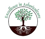 excellence in arboriculture